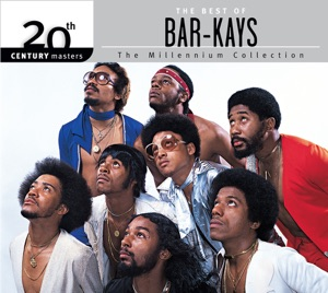 Best of / 20th Eco: The Bar-Kays
