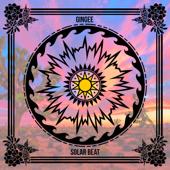 Solar Beat - EP