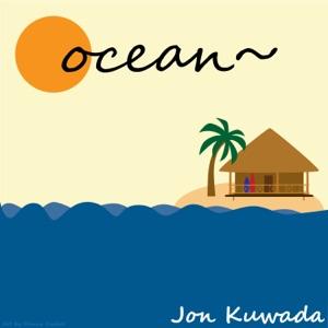 Ocean~ (feat. Cameron Kuwada) - Single Mp3 Download