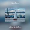 Alan Walker - Harbour artwork