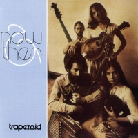 Now & Then by Trapezoid on Apple Music