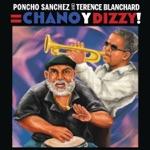 Poncho Sanchez & Terence Blanchard - Dizzy's Dashiki