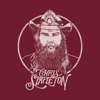 From A Room, Volume 2 - Chris Stapleton
