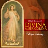 Coronilla a la Divina Misericordia - Felipe Gomez