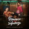 Wesley Safadão & Anitta - Romance Com Safadeza  arte
