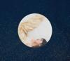 あいみょん - 満月の夜なら アートワーク