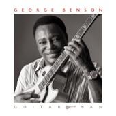 George Benson - Naima