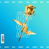 Kom Bij Mij (feat. Cháyenne)