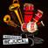 Cualquiera resbala y cae (Remasterizado) - Tambores de Bejucal