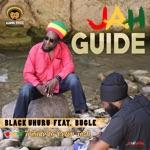 Black Uhuru - Jah Guide (feat. Bugle)