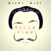 SALVA DALI - Bella ciao ilustración