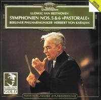 descargar bajar mp3 Berliner Philharmoniker & Herbert von Karajan Symphony No. 5 in C Minor, Op. 67: III. Allegro
