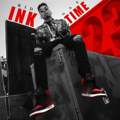 One Time - Single MP3 Download