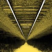 Vandoliers - Cigarettes in the Rain