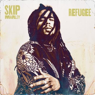 Refugee - Skip Marley song