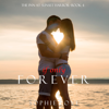 Sophie Love - If Only Forever (The Inn at Sunset Harbor—Book 4)  artwork