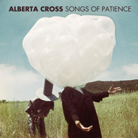 Alberta Cross - Money for the Weekend artwork