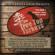 Tree Top Turkeys, Vol. 3 - Real Live Turkeys