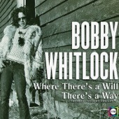 Bobby Whitlock - Tell the Truth