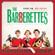 Hun Hun Christmas - The Barberettes
