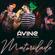 Maturidade (feat. Matheus & Kauan) - Avine Vinny