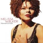Melissa Walker - Naima