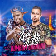 Bumbum granada - MC's Zaac & Jerry Smith - MC's Zaac & Jerry Smith