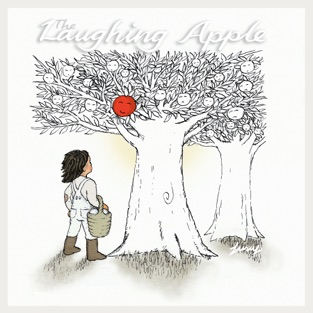 The Laughing Apple – Yusuf / Cat Stevens