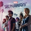 Marvel's Runaways, Season 1 wiki, synopsis