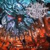 Mental Cruelty - Purgatorium artwork