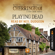 Matthew Costello & Neil Richards - Playing Dead - Cherringham - A Cosy Crime Series: Mystery Shorts 9 (Unabridged)