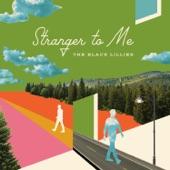 The Black Lillies - Midnight Stranger
