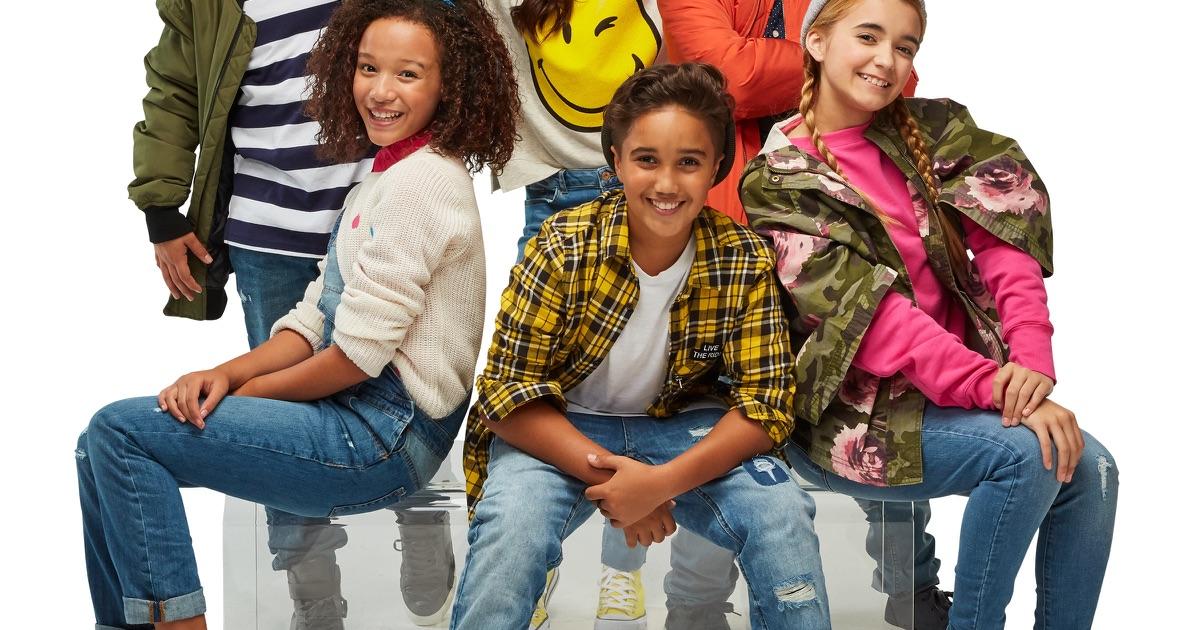 KIDZ BOP Kids on Apple Music