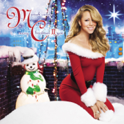 Merry Christmas II You - Mariah Carey - Mariah Carey