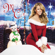 All I Want for Christmas Is You (Extra Festive) - Mariah Carey