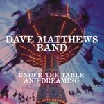 Dave Matthews Band - Dancing Nancies