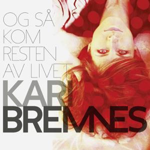 Kari Bremnes - E Du Nord