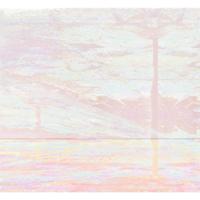 österreich - 楽園の君 artwork