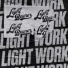 Light Work (feat. Andy Mineo, 1K Phew, Tedashii, WHATUPRG, Lecrae, Trip Lee & CASS) - Single, 116
