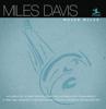 Miles Davis - Muted Miles artwork