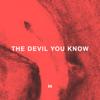 X Ambassadors - The Devil You Know artwork