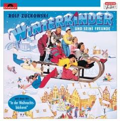 Winterkinder ...auf der Suche nach Weihnachten
