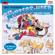 Winterkinder ...auf der Suche nach Weihnachten - Rolf Zuckowski und seine Freunde
