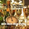 New Year New Money feat D Shawn Single