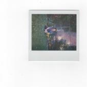 These Nights - Jae Luna