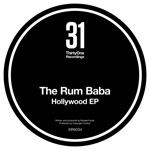 The Rum Baba - Stop Talking Vip