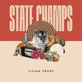 State Champs – Living Proof [iTunes Plus AAC M4A]