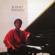 Rodney Franklin - I Like the Music Make It Hot
