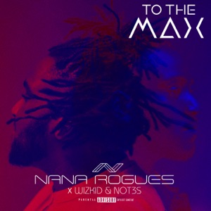 To The Max - Single Mp3 Download