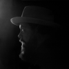 Tearing at the Seams (Deluxe Edition) - Nathaniel Rateliff & The Night Sweats